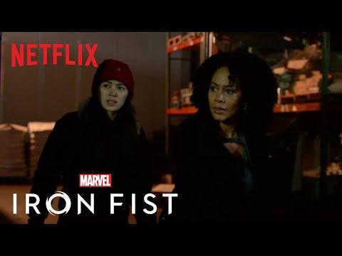 marvel's-iron-fist:-season-2-|-heroes-[hd]-|-netflix