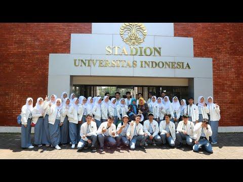 Jakarta | Study Tour