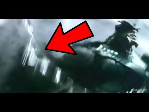 leaked first 25 min of avengers infinity war | description - youtube