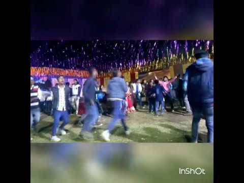 Hawa Hawa me Nagpuri video