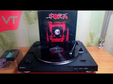 Tora • Tora • 1983