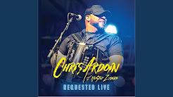 Chris ardoin deserve u free music download.