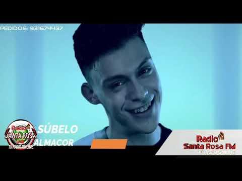 Música Tik Tok de Moda Exclusivas 2021  - RADIO SANTA ROSA ONLINE