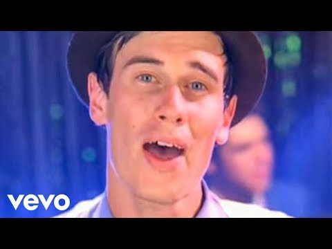 Hellogoodbye - Here (In Your Arms) (Official Video)