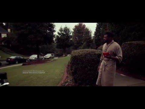 Torion-Fan Girl (Official Music Video)
