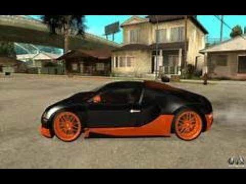 Top 10 Cheats - GTA San Andreas PC |skip Mission| Subscribe Krdo Bhaiyo...1k Pahucha Do Plzzz 😭😭😭