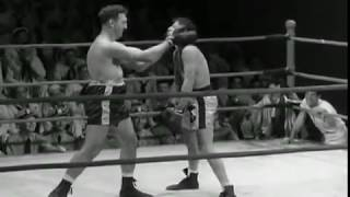 Repeat youtube video Boxing match jerry lewis from the movie Sailor Beware