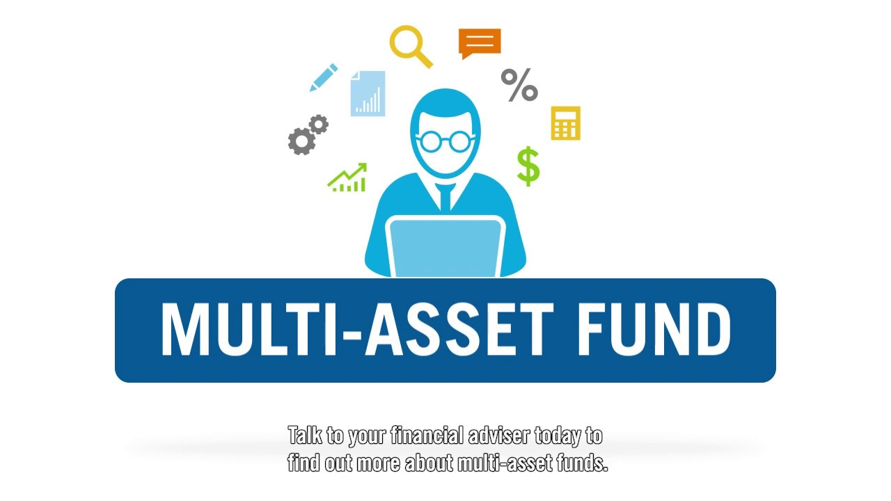 Why Multi-Asset Funds? | FRANKLIN TEMPLETON - YouTube