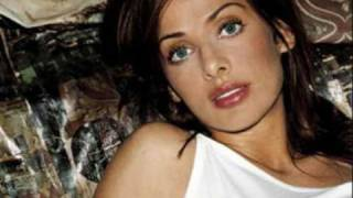 Watch Natalie Imbruglia Perfectly video