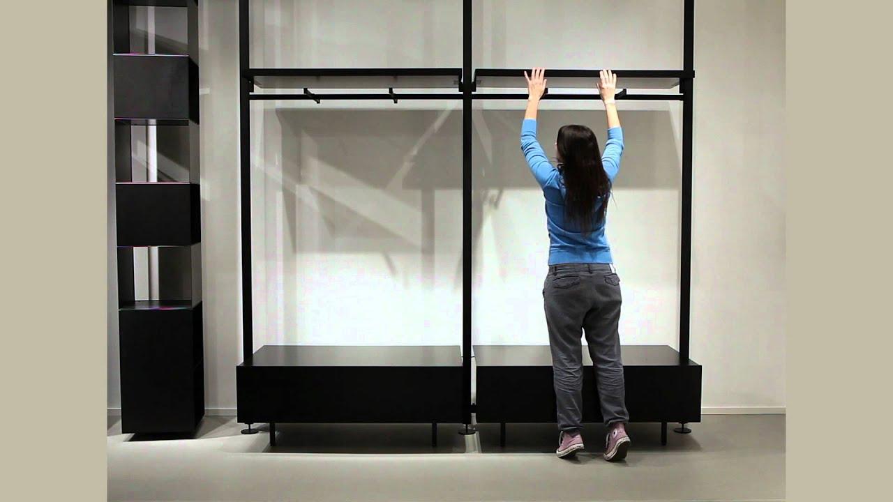 Visual Merchandising Benetton Make Your Instore Wall
