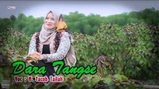 Lagu Aceh Yacob Tailah Dara Tangse | Official Music Video