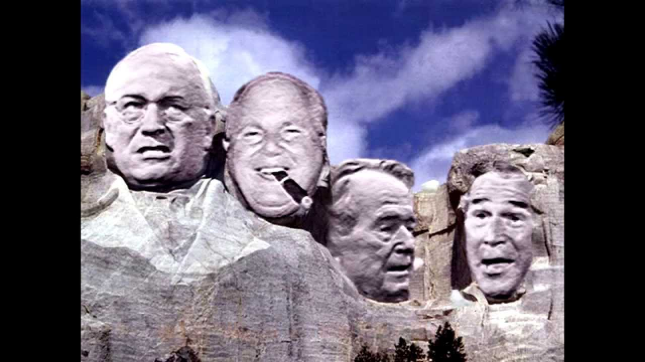 the best and the worst president Overview who were the best and worst us presidents in the past when historians and scholars have rated the presidents, their evaluations often have been based on individual charisma, activism, and service during periods of crisis.
