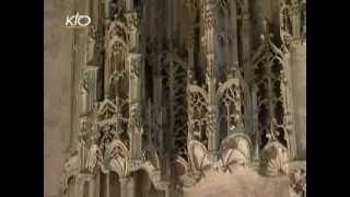 Download Video Cathédrale de Noyon MP3 3GP MP4