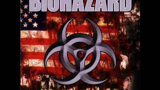 Watch Biohazard Dogs Of War video