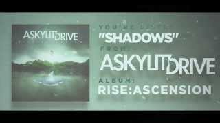 A SKYLIT DRIVE - Shadows Acoustic (Re-imagined)