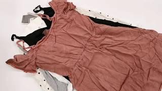 Женская одежда оптом Vero Moda 50 шт 4 9 шт лот 685