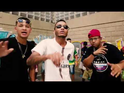 MEGA DO JV - Soares, Walycin, Jhonys Do Fp (Prod. DJ HV, Philip Meout)