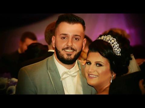 Admir&Semra Wedding 5/06/2017