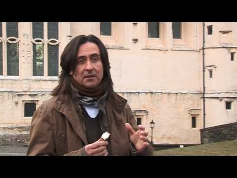 Neil Oliver: A History of the World, BBC Radio 4
