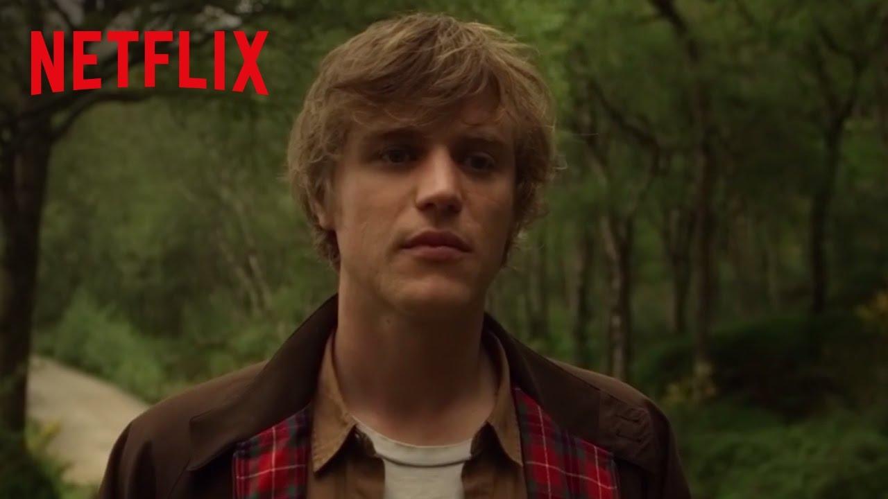 Download Lovesick | Official Trailer - Season 2 [HD] | Netflix