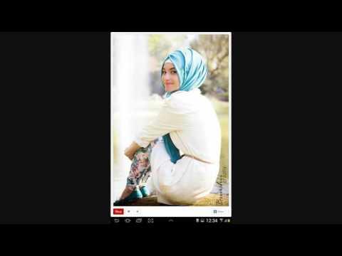 صور البنات بل حجاب