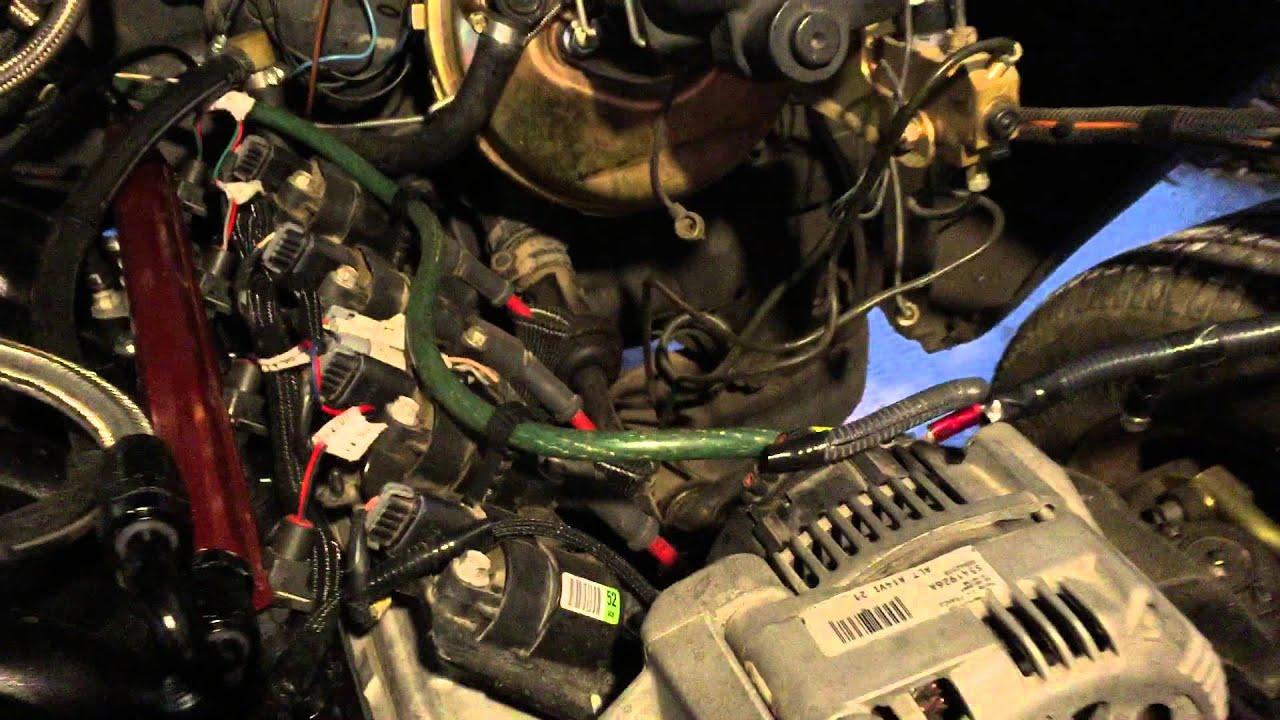 Camaro Kickdown Wiring Diagram Get Free Image About Wiring Diagram