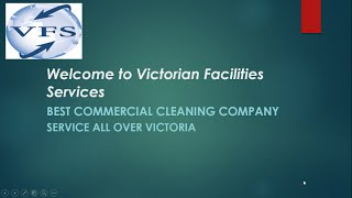 Best Cleaning Company Melbourne| 0421070343| Top Cleaning Services in Melbourne