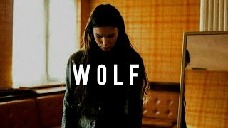 Skott - Wolf (Lyric Video)