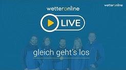 WetterReporter live