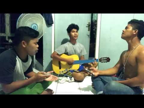 cover Hajujuron, Trio Marpaung