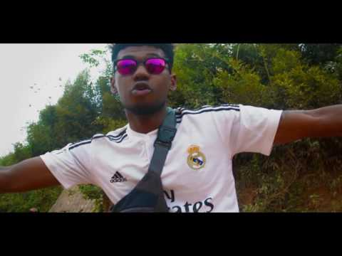 Wada - Piou louh n'Télé [Jiolambups - Official video]