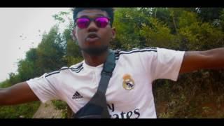 Wada - Piou Louh N'Télé [Jiolambups - Official Video]