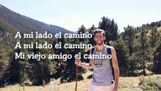 Скачать Alvaro Soler El Camino LYRICS LETRA