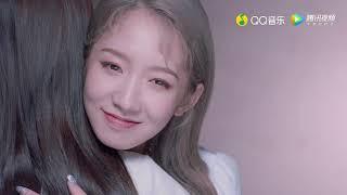 Rocket Girls 101 (火箭少女101)- Light( 光)Official Full MV