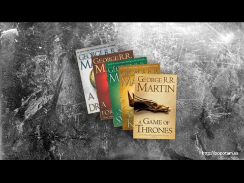 Game of thrones book 1-7 pdf free download