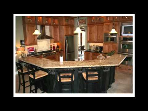 Countertop Supplier Jacksonville Fl