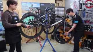Bianchi OLTRE XR2 CAMPAGNOLO SUPER RECORD EPS 11SP