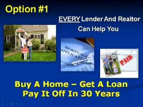 Resource Home Loan with Mark Dankman