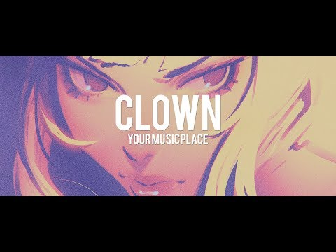 Kap Slap ft. Shaylen - Hangover Love