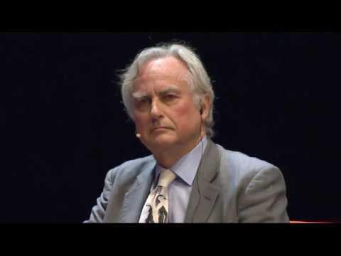 Richard Dawkins Islam 2016 | EL ENCUENTRO DEL SIGLO  | Richard Dawkins Debate