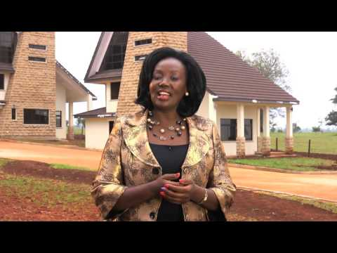 The Property Show 2014 - Episode 66 - Migaa Development