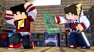 Minecraft Mods: PORTUGA NO MEU TIME NÃOOO - SURVIVAL LUCKY ‹ AM3NlC ›
