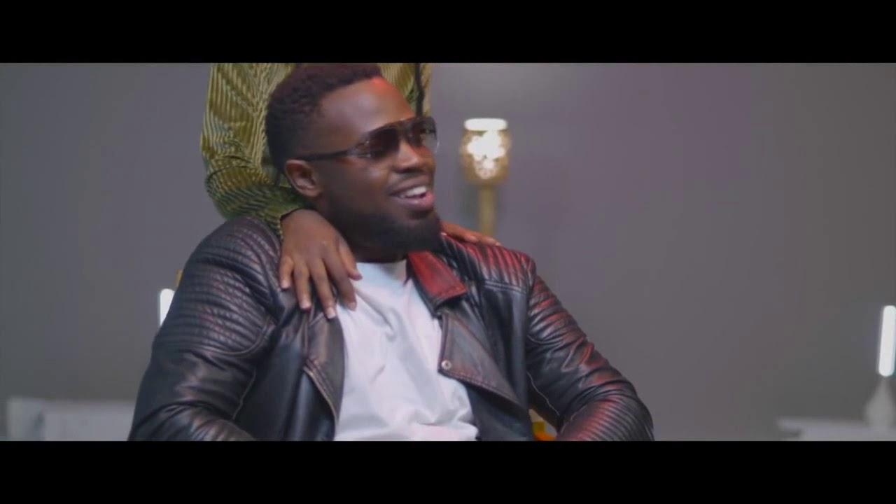 Download Daddy Andre   Sikikukweka (Extended) (DJ ATTICUS) (FD.M.P) 2019
