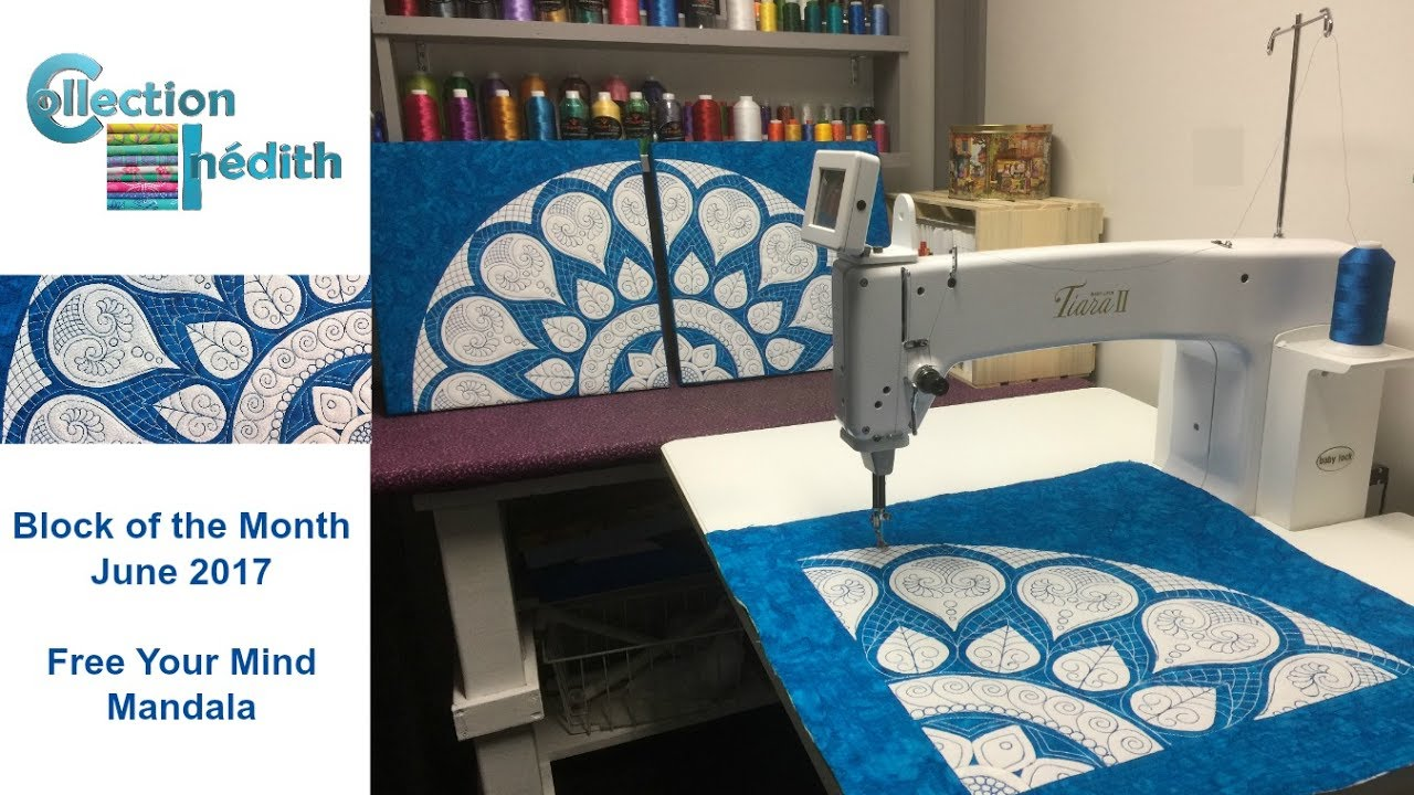 Free Block Of The Month Quilt Patterns 2017 Awesome Inspiration