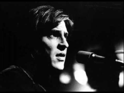 Alan Price & The Electric Blues Company - What Am I Living for ?