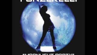 Fonzerelli - Moonlight Party (Original Radio Edit) [Big In Ibiza]