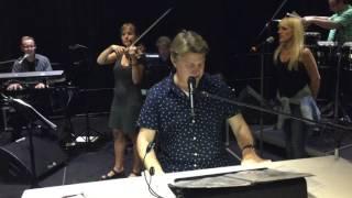 Udo Jürgens - Mein größter Wunsch (präsentiert von SahneMixx, 2017)