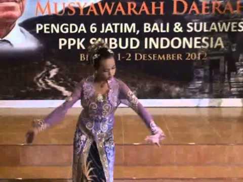 SUBUD - Indonesia