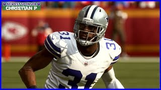 MADDEN NFL 19 #StreamHYPE AGAINST SUBS thumbnail