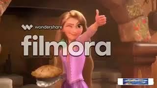 فيلم كرتون ربانزل مدبلج Rapunzel